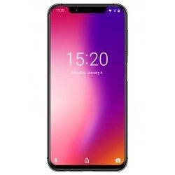Мобильный телефон Umidigi One 4/32 Gb Twilight