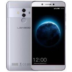 Мобильный телефон Leagoo T8S 4/32 Gb Gray