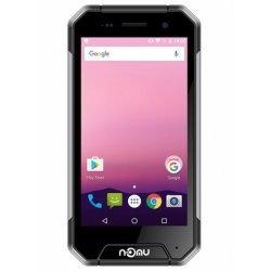 Мобильный телефон Nomu S30 Mini 3/32 Gb Silver