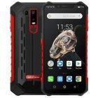 Мобильный телефон Ulefone Armor 6S 6/128 Gb Red