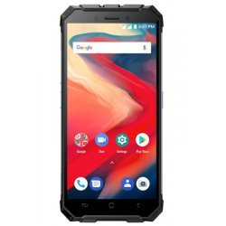 Мобильный телефон Ulefone Armor X2 2/16 Gb Gray