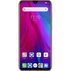 Мобильный телефон Ulefone Power 6 4/64 Gb Red