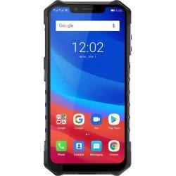 Мобильный телефон Ulefone Armor 6E 4/64 Gb Black
