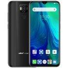 Мобильный телефон Ulefone Power 6 4/64 Gb Black