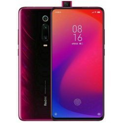 Мобильный телефон Xiaomi Mi9T 6/64 Gb Flame Red Global Version