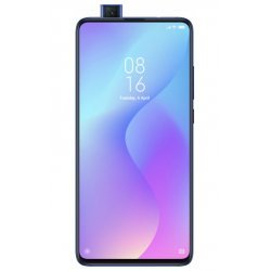 Мобильный телефон Xiaomi Mi9T 6/128 Gb Glacier Blue Global Version