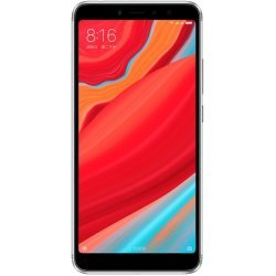 Мобильный телефон Xiaomi Redmi S2 4/64 Gb Grey Global Version