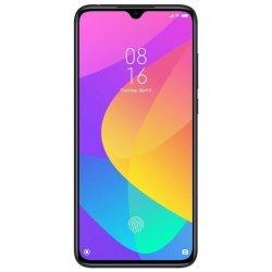 Мобильный телефон Xiaomi Mi9 Lite 6/64 Gb Onyx Grey Global Version