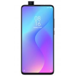 Мобильный телефон Xiaomi Mi9T 6/64 Gb Carbon Black Global Version