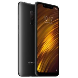 Мобильный телефон Xiaomi POCOPHONE F1 6/64 Gb