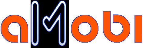 Интернет-магазин AMobi.com.ua